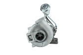 ISR Performance RS TD05HR 20G Turbocharger for Genesis 2.0T upgrade