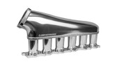 ISR Performance Billet RB20DET Front Facing Intake Manifold, Fuel Rail, and Throttle Body Combo