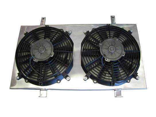Isr performance radiator fan shroud kit nissan sr20det s14 isr isr performance radiator fan shroud kit nissan sr20det s14 sciox Choice Image