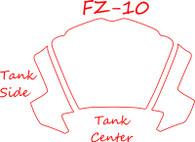 FZ-10 Tank Protector
