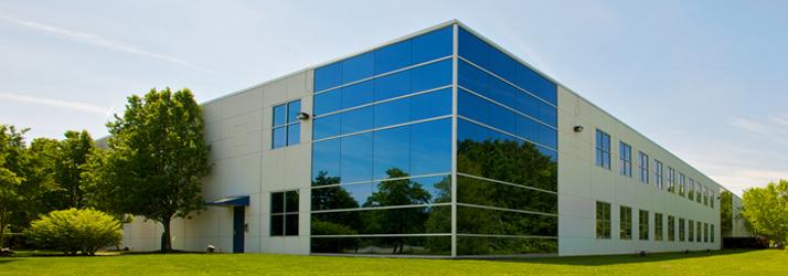 Coastal Training Technologies Main Office