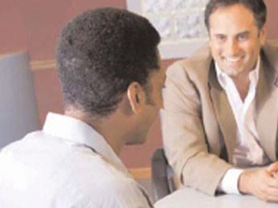 Cuidado e Honestidade: Fazendo as Avaliações de Desempenho Funcionarem