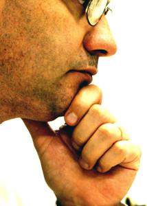 Atendimento ao Cliente: Contornando Situações Difíceis