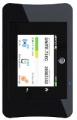 AT&T Unite Pro Netgear 781S