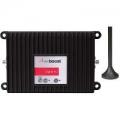 M2M Cellular Amplifiers