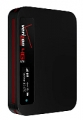 Verizon MHS800L Ellipsis Jetpack