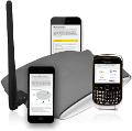 Consumer Signal Booster Registration