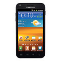 SPH-D710 Galaxy S2 Epic 4G Touch