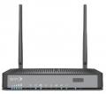 NetGear 6100D Sprint Data Gateway