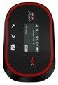 Novatel Verizon Jetpack 5510L Signal Boosters