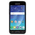 Galaxy Express 3 / Galaxy Amp 2 SM-J120