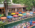 Signal Boosters San Antonio Area