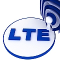About 700MHz Long Term Evolution LTE