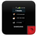 Samsung LTE Mobile HotSpot PRO