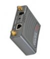 Sierra Wireless Airlink LS300 Gateway
