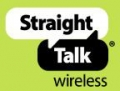 Straight Talk Signal Boosters