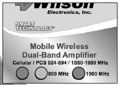 amplifier-lights-2.png