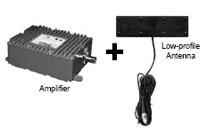 amplifier-lowprofile-antenna.png