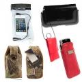 cell-phone-cases-41926.jpg