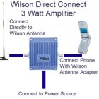 direct-connect-cell-phone-power-booster-sm.jpg