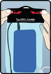 drycase-hiw-2.jpg
