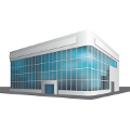 large-building.jpg