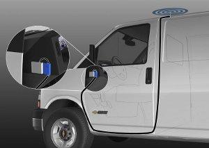m2m-fleet-vehicle-cell-booster-sm.jpg