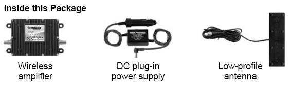 mobile-booster-package-contents.png
