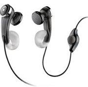 plantronics-stereo-headset.jpg