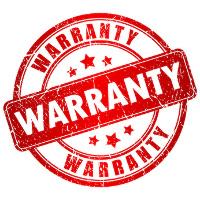 product-warranty.jpg