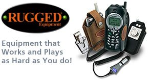 rugged-cell-phone-equipment.jpg