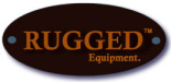 rugged-logo.jpg