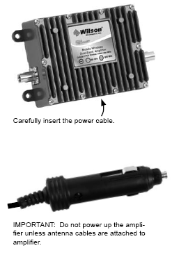 signal-booster-power-supply.png