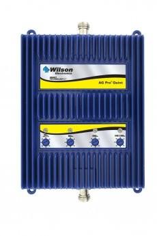Wilson Pro Quint 4G Signal Booster