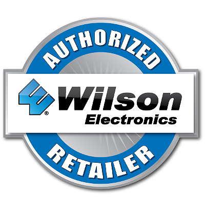 Wilson Pro Dealer Logo