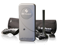 wilson mobile pro signal booster