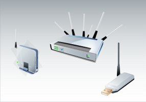 wireless-lan.jpg