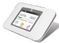 Sierra Wireless 770s Mobile Hotspot SignalBoosters