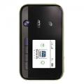 Straight Talk ZTE 288C LTE Mobile Hotspot
