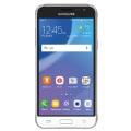Galaxy Amp Prime - Galaxy Express Prime SM-J320