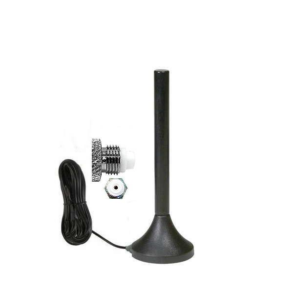 Wilson Mini 4G Antenna