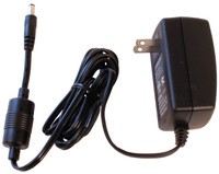 Wilson 6VDC AC Power Supply