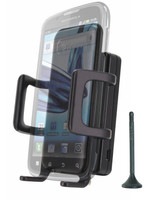 Wilson 460106 SLEEK 3G Mobile Cell Signal Booster