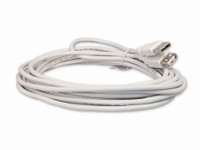 15 Ft USB Extension Cable - A M / A F