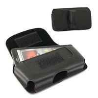 C5 Univeral Phone Pouch Size #8 Velcro Closure w/BeltClip