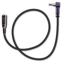 LG AD600/680/Turbo/ Antenna Adapter FME M
