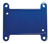 WilsonElectronics DataPro Mounting Plate