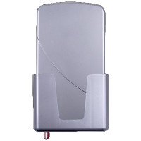 Wilson 311141 DT Multi-Band Outdoor Cradle Cellular Antenna