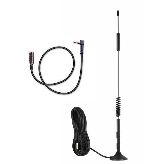 Antenna Kit