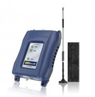 Wilson MobileMaxx 3G Cell Signal Booster Kit 460111